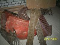 post-21-1248459675_thumb.jpg
