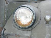 P1040510.JPG