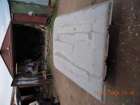 post-6440-1248158435_thumb.jpg