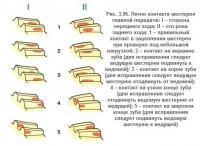 post-2772-1278836896,314_thumb.jpg