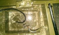 post-10271-1309847237,5297_thumb.jpg