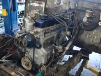 мотор-2.jpg