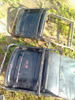 post-5849-1310568047,9833_thumb.jpg