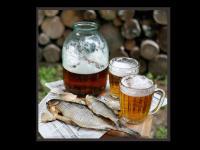 Советский пивас.jpg