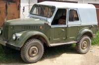 GAZ-69A.jpg