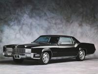 Cadillac_Eldorado_Fleetwood_Black_1967.jpg