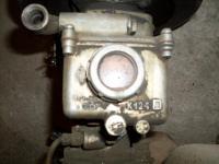 SDC12729.JPG