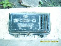 SDC14354.JPG