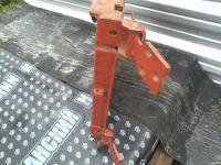 post-26016-0-33294500-1373970132_thumb.jpg