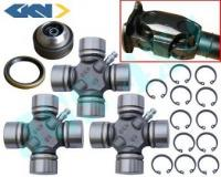 discovery-2-1998-to-2004-gkn-heavy-duty-uj-front-propshaft-repair-kit-2310-pekm338x270ekm.jpg