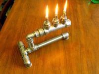 svetilnik-iz-vodoprovodnih-trub-06.jpg