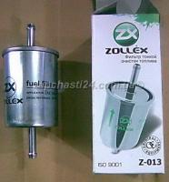 filt-topl-zolex--504x504 (1).jpg