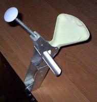 Станок для удаления косточек из вишни №2.jpg
