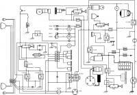 Схема Электрооборудования ГАЗ69 (уаз).jpg