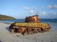 Flamenco_Beach-Culebra-Puerto_Rico-7becda9468ca4692b5c5cbbd60d339fe_c.jpg