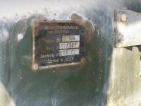 P1010340.JPG
