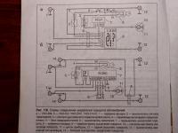 P7105500.JPG