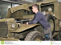 mechanic-ww-truck-repairing-dodge-wc-historical-36335018.jpg