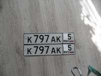SAM_5116.JPG