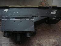 DSC09017.JPG