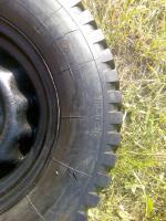 post-28566-0-47101700-1469461382_thumb.jpg