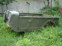 ГАЗ 2 001.jpg