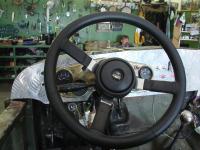 руль-2.jpg
