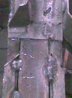 post-11945-1314351131,5972_thumb.jpg