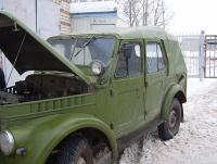 солдат газ 2.jpg