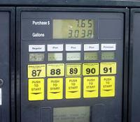220px-Gas_Station_Pump_Five_Octane_Ratings.jpg