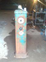 post-5849-1312432061,0091_thumb.jpg