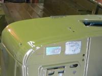 фотки 2012 359.jpg