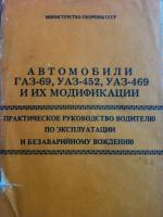 post-12486-0-39298100-1346411544_thumb.jpg