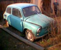 Avto09.jpg