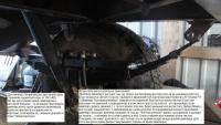Выпрямитель рессор ГАЗ-69, 7.jpg