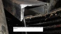 Выпрямитель рессор ГАЗ-69, 2.jpg