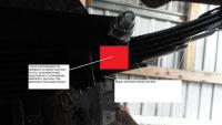 Выпрямитель рессор ГАЗ-69, 9.jpg