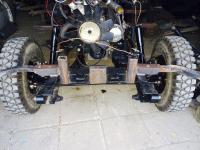 46312ccs-960.jpg