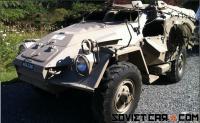 BTR-40 (2).jpg