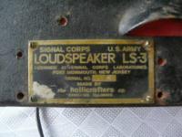 LOUDSPEAKER 001.JPG