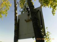 post-30022-0-64006900-1440934497_thumb.jpg