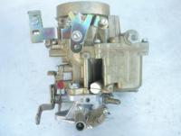 P1080446.JPG