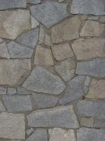 песчанник 1.jpg