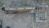P1240207.JPG