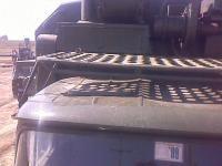 post-4768-1220779703_thumb.jpg