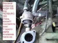 post-4356-0-54436600-1347986212_thumb.jpg