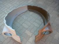 P1050934.JPG