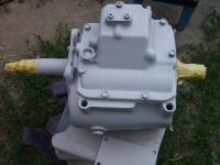 S5000618.JPG