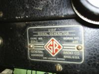 S3010031.JPG