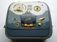 S3010083.JPG